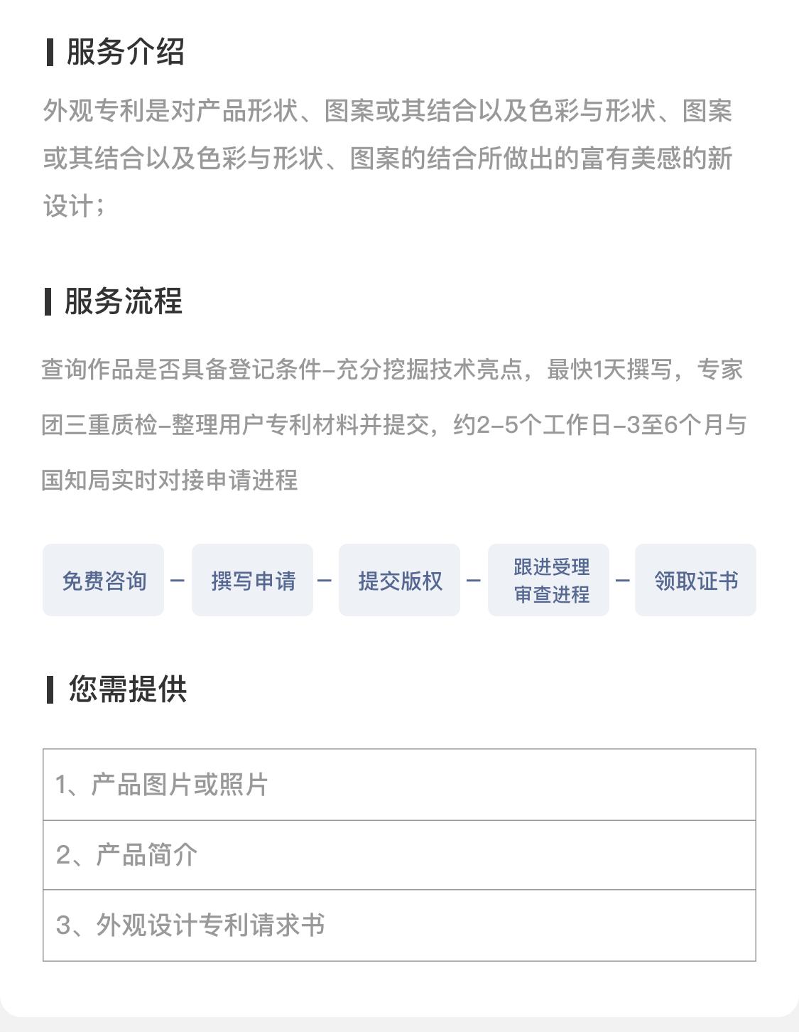 外觀專利.png