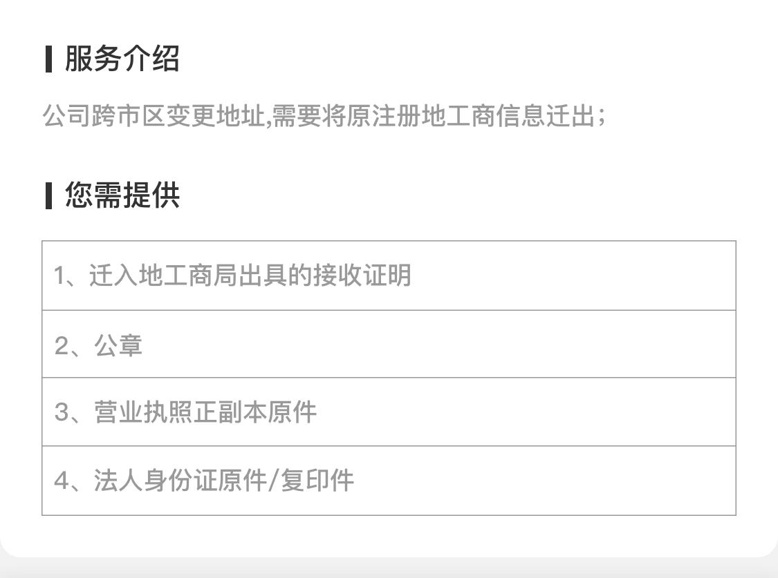 跨市区变更地址迁出 copy.png